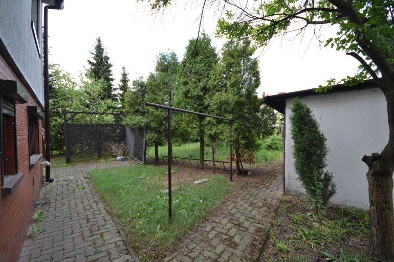 dom na sprzedaż, Poraj, umowa na wyłączność, atriumduo (25)