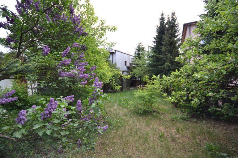 dom na sprzedaż, Poraj, umowa na wyłączność, atriumduo (27)