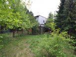 dom na sprzedaż, Poraj, umowa na wyłączność, atriumduo (28)