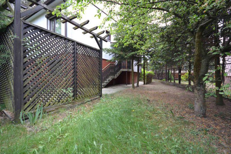 dom na sprzedaż, Poraj, umowa na wyłączność, atriumduo (29)