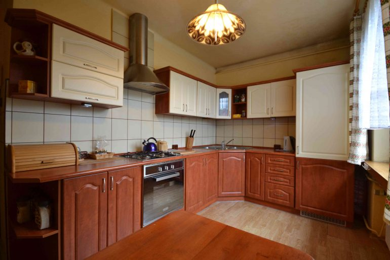 dom na sprzedaż, Poraj, umowa na wyłączność, atriumduo (3)