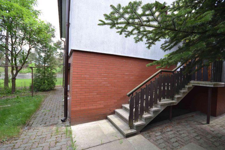 dom na sprzedaż, Poraj, umowa na wyłączność, atriumduo (30)