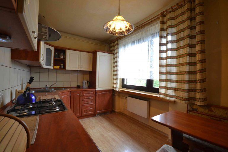 dom na sprzedaż, Poraj, umowa na wyłączność, atriumduo (4)