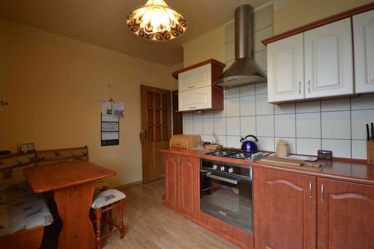 dom na sprzedaż, Poraj, umowa na wyłączność, atriumduo (5)