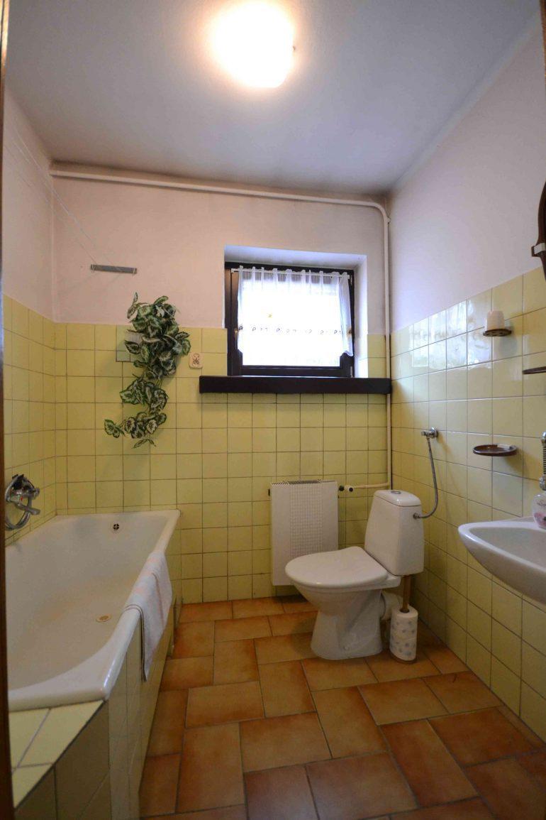 dom na sprzedaż, Poraj, umowa na wyłączność, atriumduo (6)