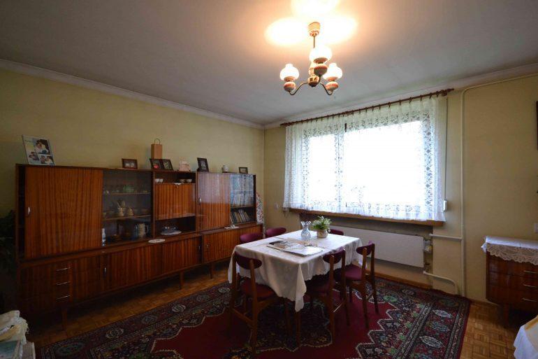 dom na sprzedaż, Poraj, umowa na wyłączność, atriumduo (7)