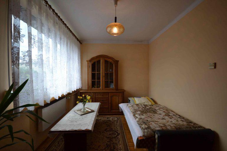 dom na sprzedaż, Poraj, umowa na wyłączność, atriumduo (9)
