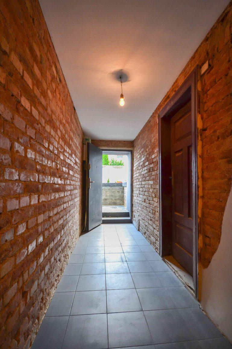 02lokal do wynajęcia, pomieszczenia piwniczne, Częstochowa, 7 kamienic 7, atriumduo (8)