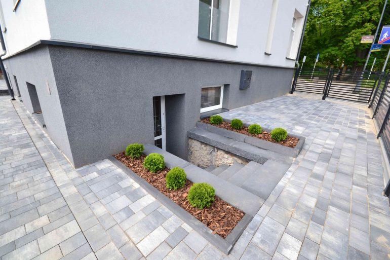 04lokal do wynajęcia, pomieszczenia piwniczne, Częstochowa, 7 kamienic 7, atriumduo (2)