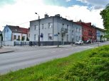 06lokal do wynajęcia, pomieszczenia piwniczne, Częstochowa, 7 kamienic 7, atriumduo (6)