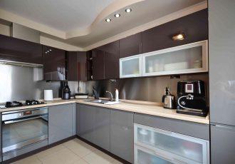 12dwupoziomowe mieszkanie na sprzedaż, Parkitka, ul. Okulickiego, po remoncie (7)