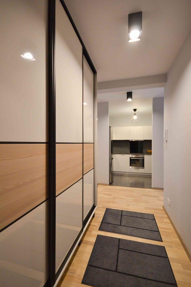 02Komfortowe mieszkanie dwupokojowe do wynajęcia, Częstochowa, Centrum, atriumduo (14)