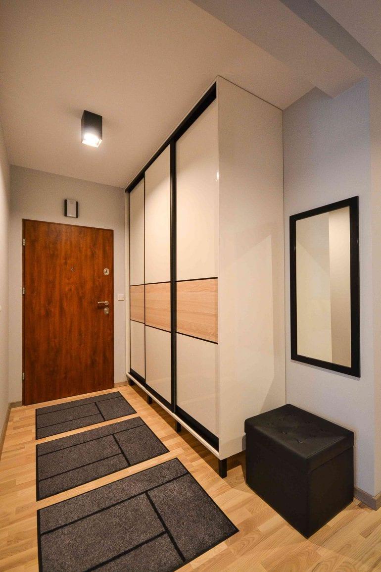 03Komfortowe mieszkanie dwupokojowe do wynajęcia, Częstochowa, Centrum, atriumduo (13)