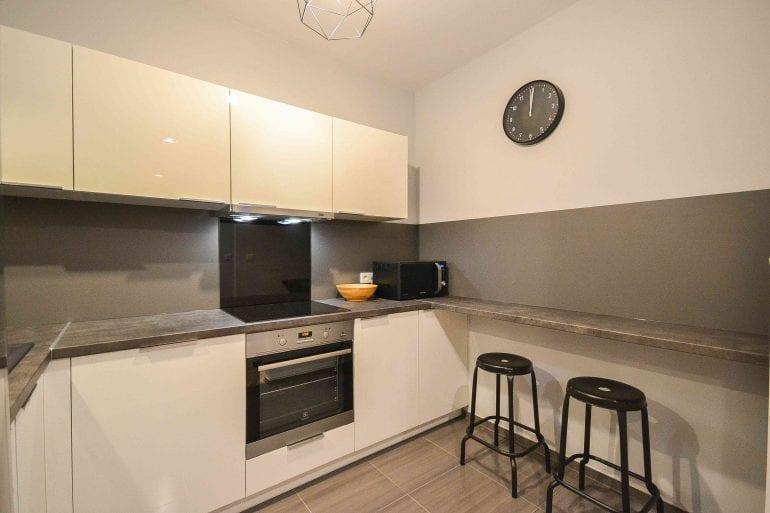 04Komfortowe mieszkanie dwupokojowe do wynajęcia, Częstochowa, Centrum, atriumduo (8)