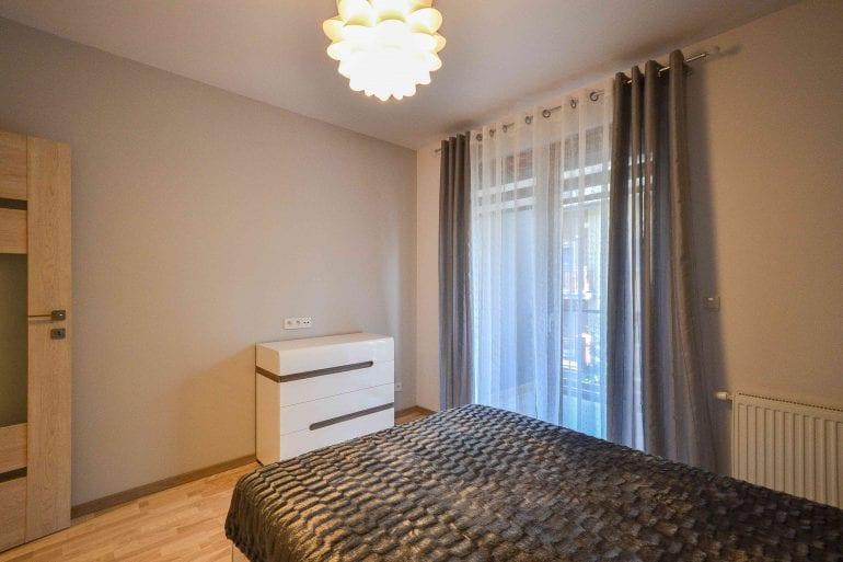 06Komfortowe mieszkanie dwupokojowe do wynajęcia, Częstochowa, Centrum, atriumduo (4)