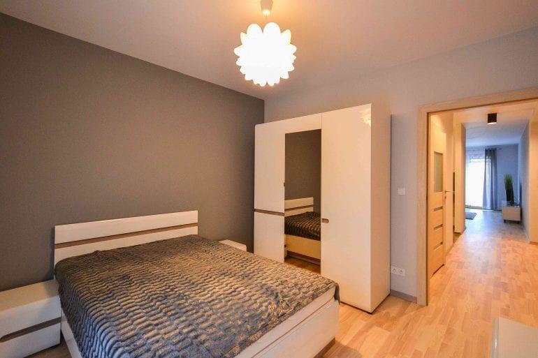 07Komfortowe mieszkanie dwupokojowe do wynajęcia, Częstochowa, Centrum, atriumduo (3)