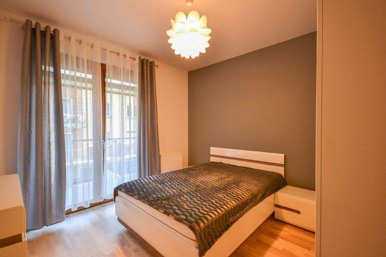 08Komfortowe mieszkanie dwupokojowe do wynajęcia, Częstochowa, Centrum, atriumduo (2)