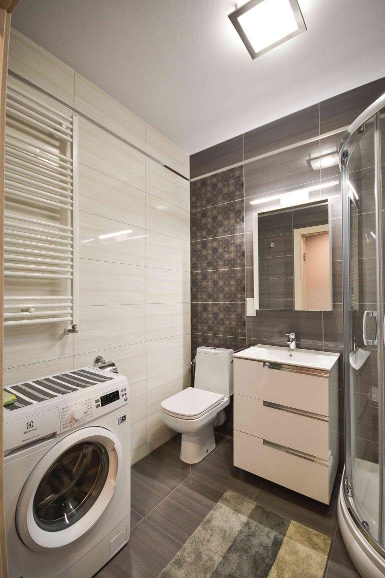 09Komfortowe mieszkanie dwupokojowe do wynajęcia, Częstochowa, Centrum, atriumduo (6)