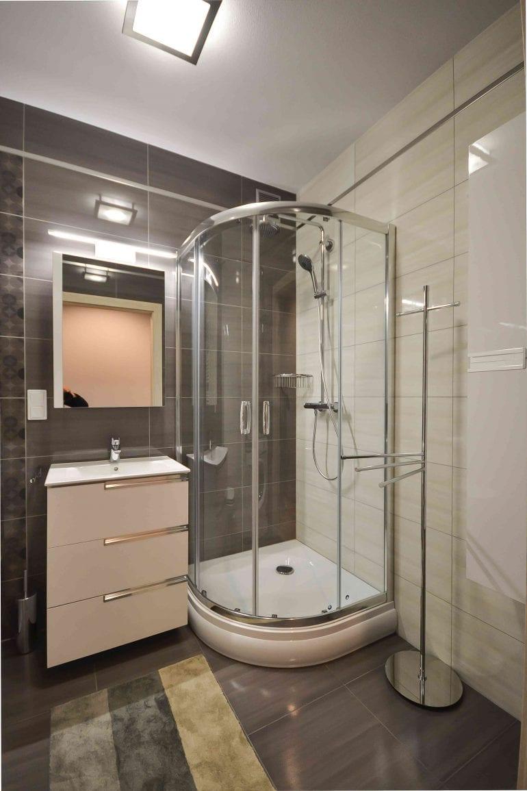 10Komfortowe mieszkanie dwupokojowe do wynajęcia, Częstochowa, Centrum, atriumduo (5)