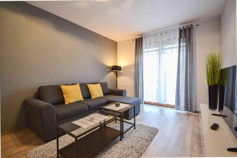 12Komfortowe mieszkanie dwupokojowe do wynajęcia, Częstochowa, Centrum, atriumduo (9)