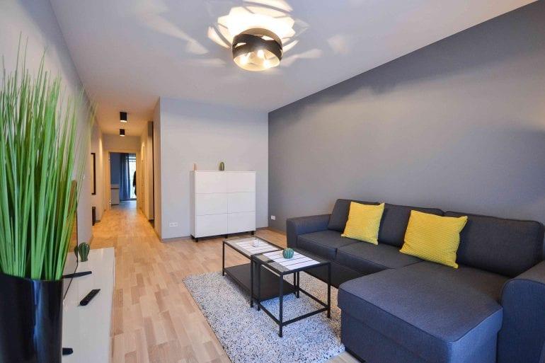 13Komfortowe mieszkanie dwupokojowe do wynajęcia, Częstochowa, Centrum, atriumduo (12)