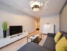 14Komfortowe mieszkanie dwupokojowe do wynajęcia, Częstochowa, Centrum, atriumduo (10) — kopia