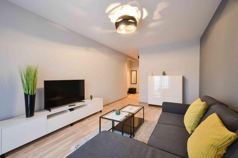 14Komfortowe mieszkanie dwupokojowe do wynajęcia, Częstochowa, Centrum, atriumduo (10)