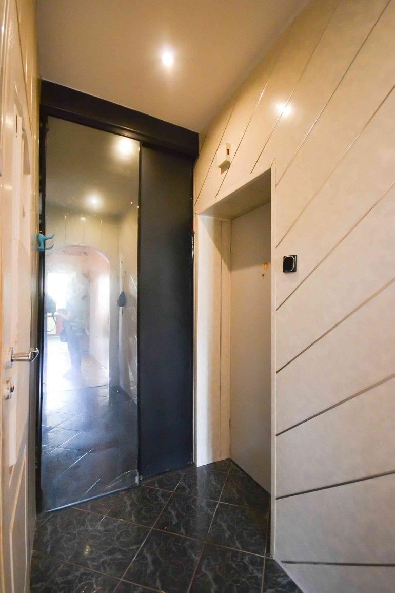 01mieszkanie dwupokojowe na sprzedaż, Częstochowa, Śródmiescie, ul. Szymanowskiego, oferta na wyłączność, atriumduo (6)