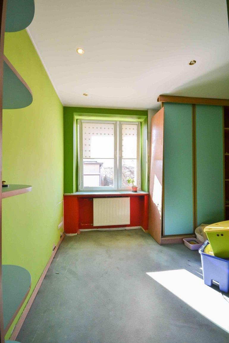 03mieszkanie dwupokojowe na sprzedaż, Częstochowa, Śródmiescie, ul. Szymanowskiego, oferta na wyłączność, atriumduo (4)