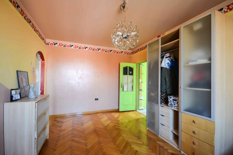 04mieszkanie dwupokojowe na sprzedaż, Częstochowa, Śródmiescie, ul. Szymanowskiego, oferta na wyłączność, atriumduo (3)