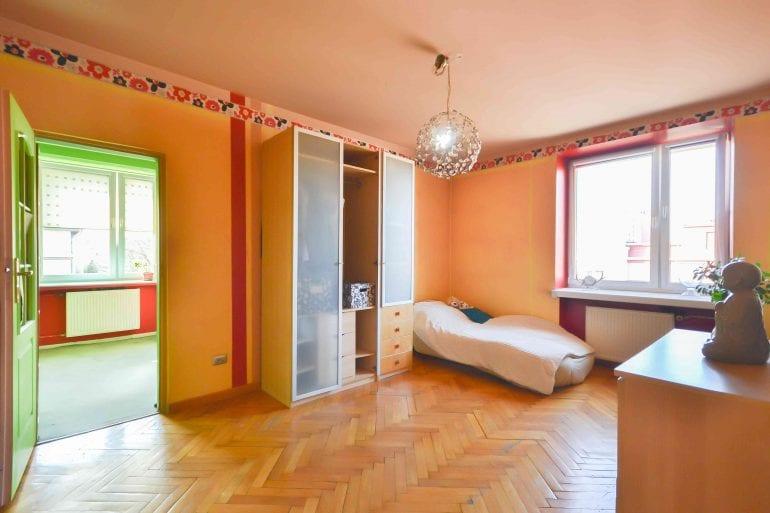 05mieszkanie dwupokojowe na sprzedaż, Częstochowa, Śródmiescie, ul. Szymanowskiego, oferta na wyłączność, atriumduo (2)