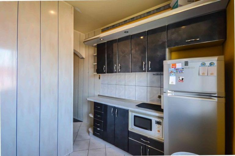 06mieszkanie dwupokojowe na sprzedaż, Częstochowa, Śródmiescie, ul. Szymanowskiego, oferta na wyłączność, atriumduo (1)