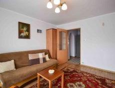 15dwupokojowe mieszkanie na sprzedaż przy Kiedrzyńskiej w Częstochowie, atriumduo (1) — kopia