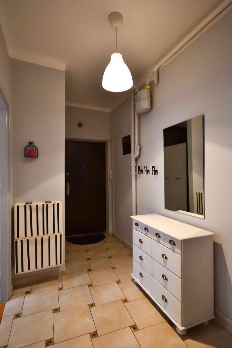02Trzypokojowe mieszkanie na wynajem, Częstochowa, Śródmieście, Centrum, ul. Szymanowskiego (12)