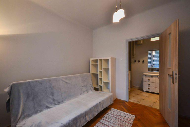06Trzypokojowe mieszkanie na wynajem, Częstochowa, Śródmieście, Centrum, ul. Szymanowskiego (10)