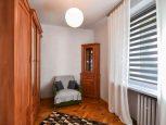 09Trzypokojowe mieszkanie na wynajem, Częstochowa, Śródmieście, Centrum, ul. Szymanowskiego (4)