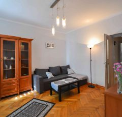 13Trzypokojowe mieszkanie na wynajem, Częstochowa, Śródmieście, Centrum, ul. Szymanowskiego (6) — kopia