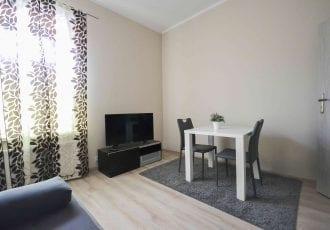Mieszkanie typu Studio do wynajęcia, Częstochowa, Centrum, umeblowane i wyposażone, atriumduo (4) — kopia
