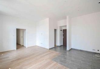Trzypokojowe mieszkanie na wynajem, Częstochowa, Śródmieście, Centrum, al. Najświętszej Maryi Panny, atriumduo (10) — kopia