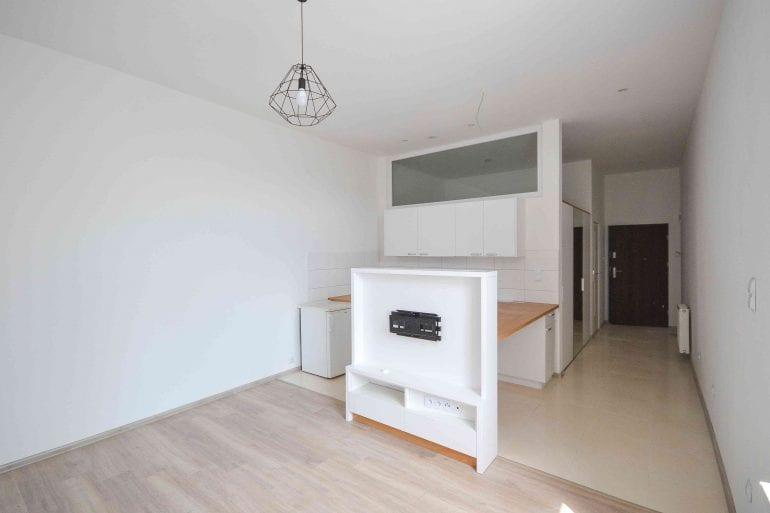 przestronne mieszkanie typu studio, Częstochowa, Śródmieście, Centrum, atriumduo (2)