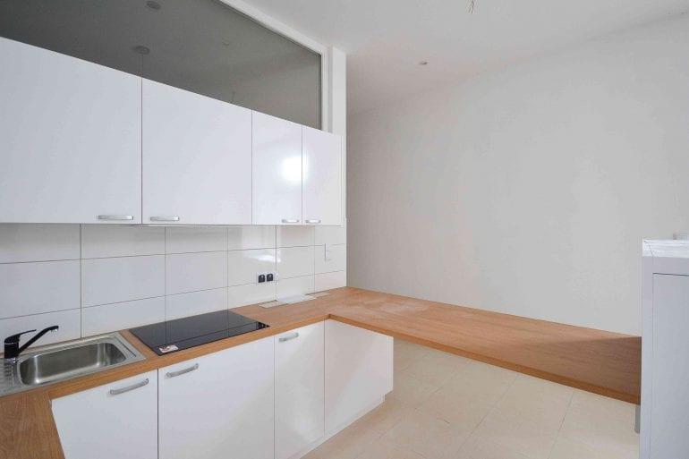 przestronne mieszkanie typu studio, Częstochowa, Śródmieście, Centrum, atriumduo (3)