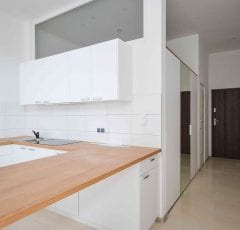 przestronne mieszkanie typu studio, Częstochowa, Śródmieście, Centrum, atriumduo (4) — kopia