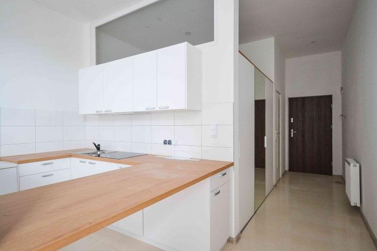przestronne mieszkanie typu studio, Częstochowa, Śródmieście, Centrum, atriumduo (4)