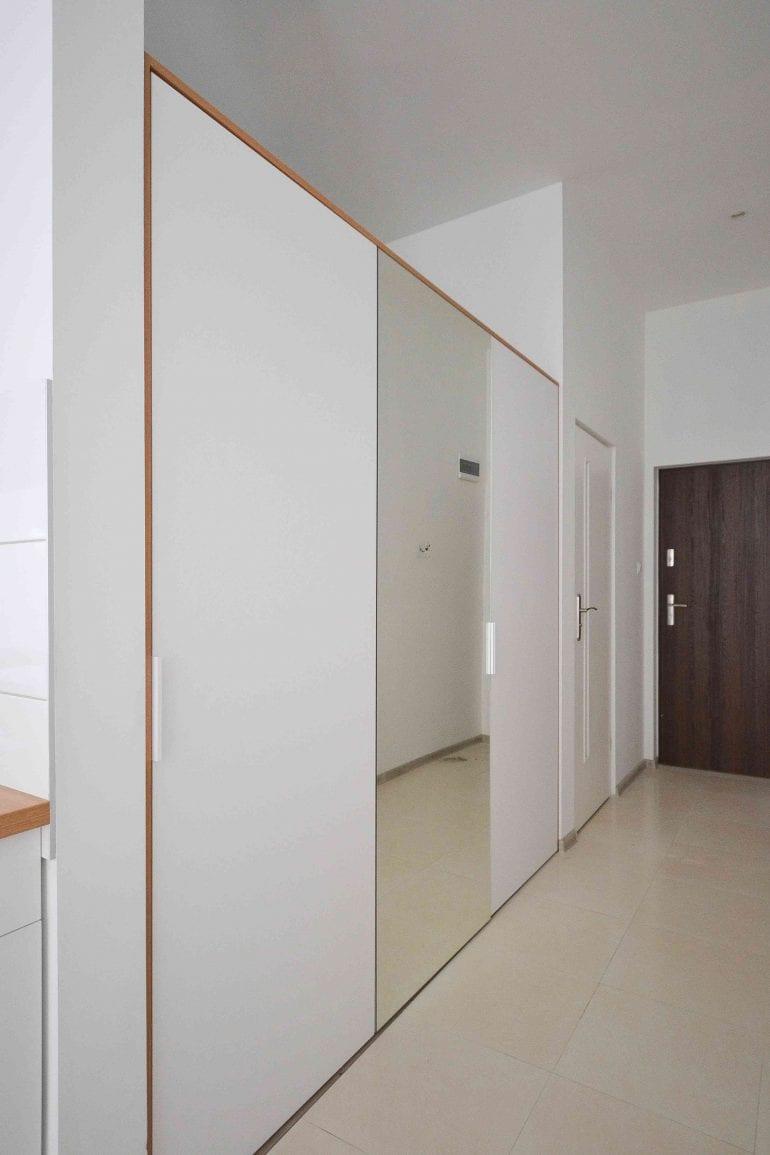 przestronne mieszkanie typu studio, Częstochowa, Śródmieście, Centrum, atriumduo (5)