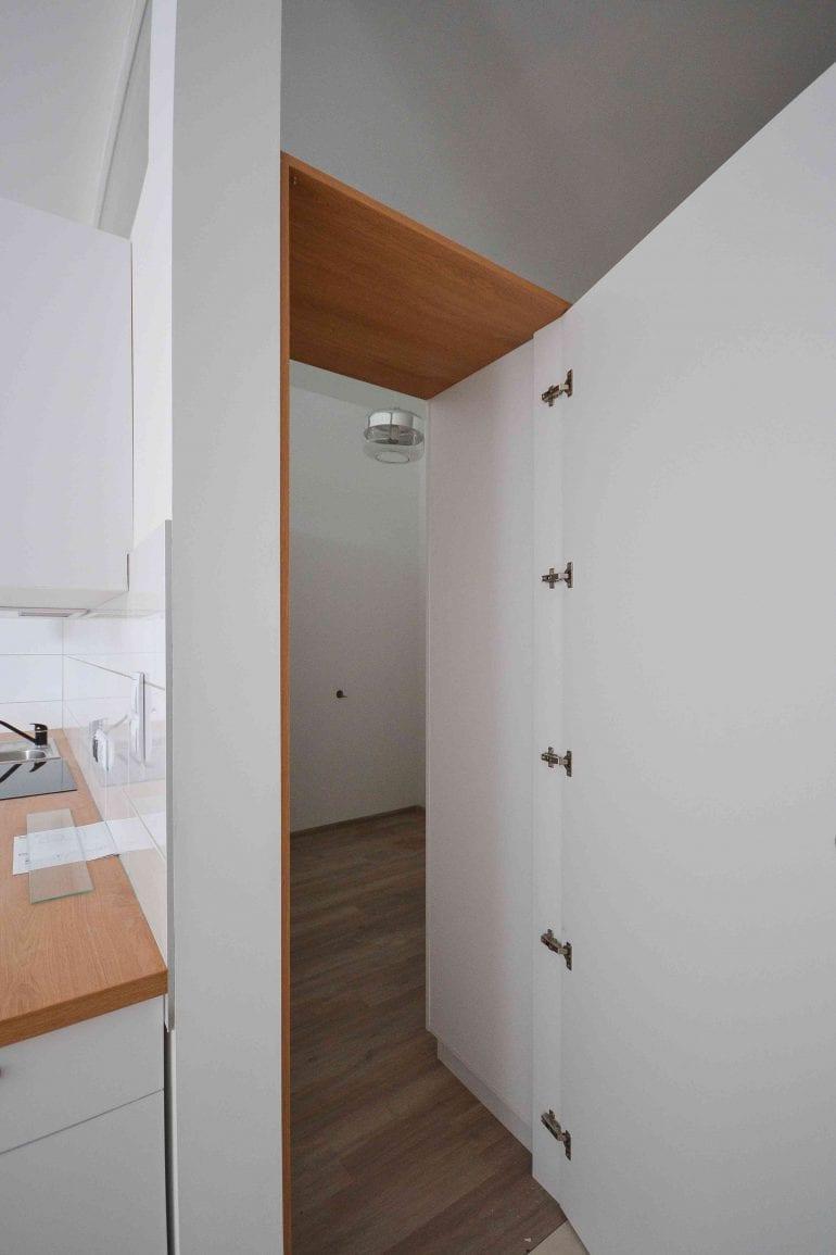 przestronne mieszkanie typu studio, Częstochowa, Śródmieście, Centrum, atriumduo (6)