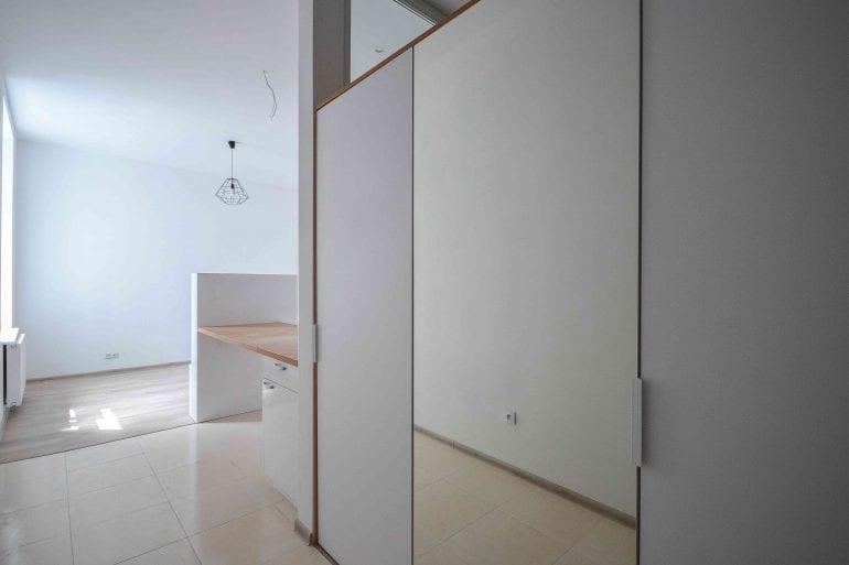 przestronne mieszkanie typu studio, Częstochowa, Śródmieście, Centrum, atriumduo (8)