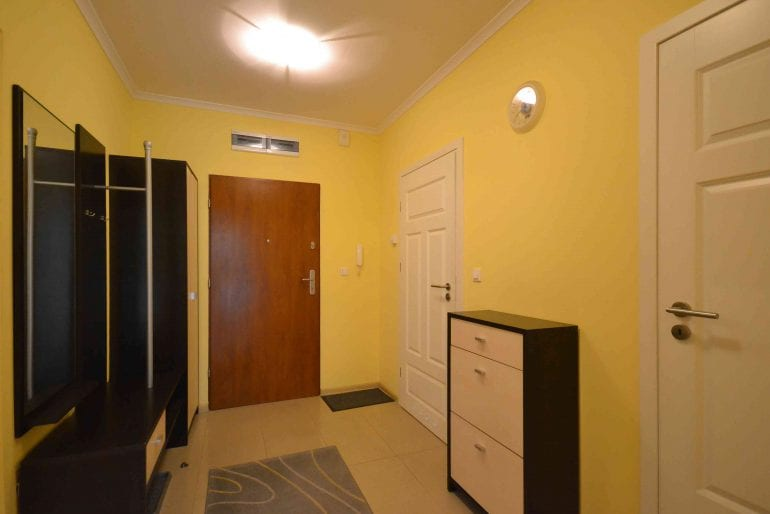 01dwupokojowe mieszkanie do wynajęcia, śląskie, częstochowa, parkitka, ul. Mościckiego. atriumduo (9)