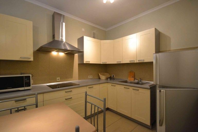 02dwupokojowe mieszkanie do wynajęcia, śląskie, częstochowa, parkitka, ul. Mościckiego. atriumduo (1)