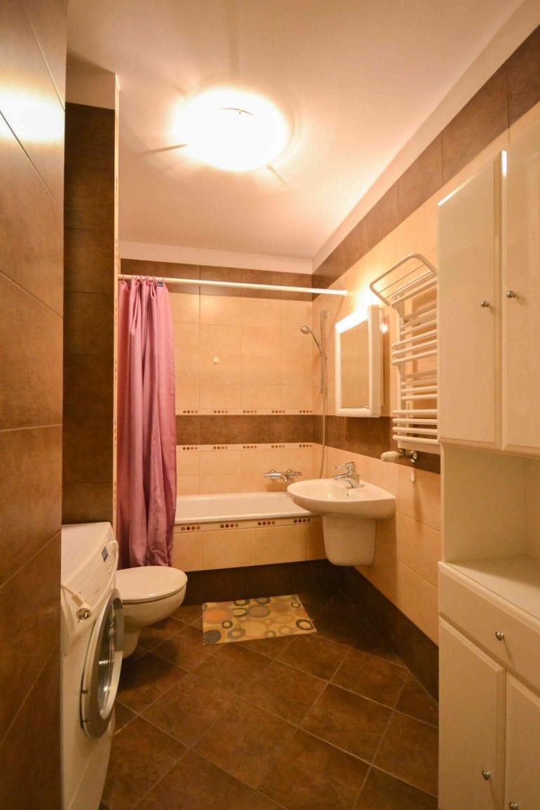 03dwupokojowe mieszkanie do wynajęcia, śląskie, częstochowa, parkitka, ul. Mościckiego. atriumduo (8)