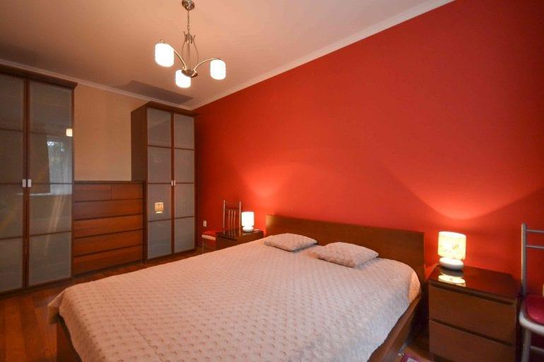 05dwupokojowe mieszkanie do wynajęcia, śląskie, częstochowa, parkitka, ul. Mościckiego. atriumduo (7)
